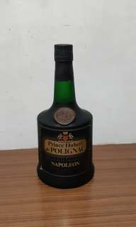 Prince Hubert Napoleon cognac 700ml