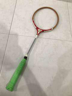 Antique Yonex Carbonex Series Badminton Racket