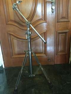 Heavyweight Cymbal Stand