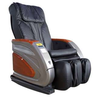 Vending Massage Chairs (Free Delivery!!!)