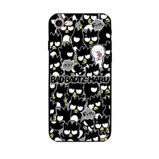Sanrio xo 手機殻 iPhone 6-x
