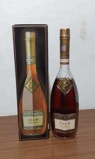 Remy Club Cognac 700ml