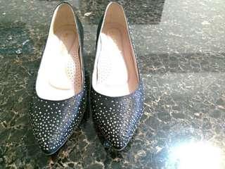🚚 專櫃品牌全新女鞋 出清