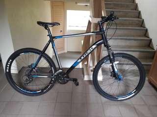 Trek 4300 Bike / Bicycle