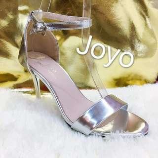 JOYO HIGH HEELS