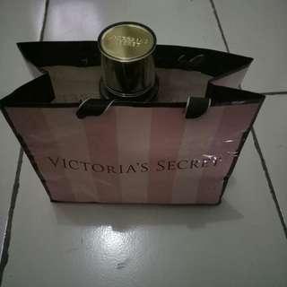 Parfum VS