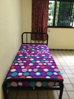 Rental room nxt to Jurong East mrt