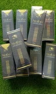 Neoeyes eye cream