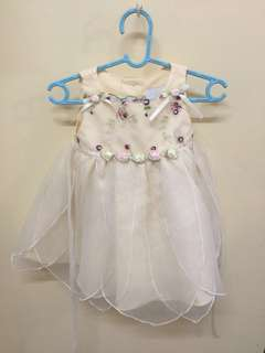 Rare Edition Dress