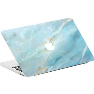 BN Macbook Air 13 skin sticker