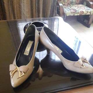 Authentic Givenchy Heels