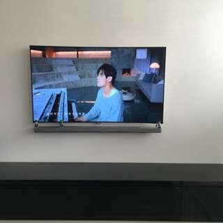 LG HS8 Soundbar 4.1 Channel Soundbar With Wireless Subwoofer