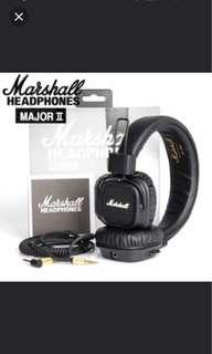 Marshall major2