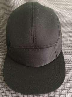 CAP NAISE KL 5 PANEL