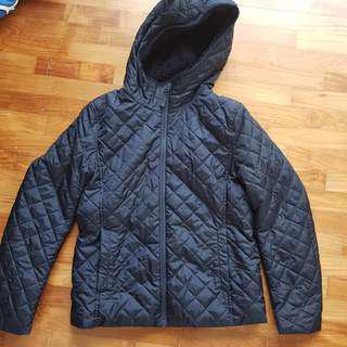 Brand new Uniqlo Jacket