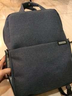 Andoer Camera Backpack