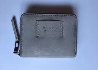 Parfois Coin Purse and Card Holder