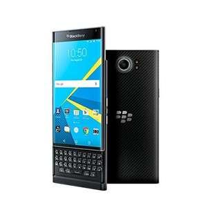 BlackBerry PRIV STV100-3 (3+32GB) (水貨)