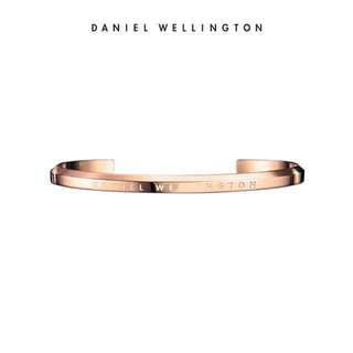 Daneil Wellington Bangle