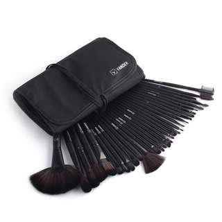 Makeup Brush Set (32 pcs)