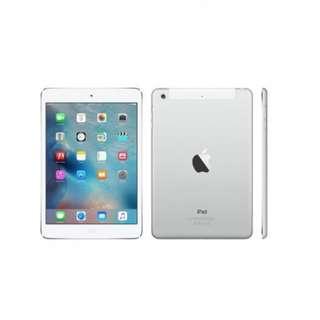 Apple iPad 9.7 5th 2017 Wi-Fi + Cellular 32GB 銀色