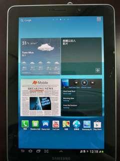 Samsung GT-6800 3G