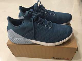 Reebok Fire Training Shoes