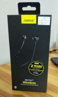 Jabra Wireless Rox