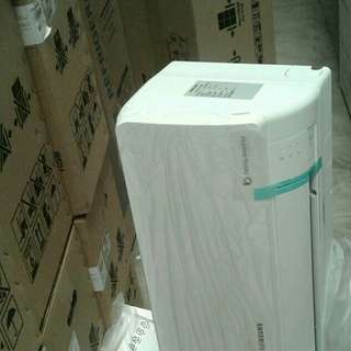 SAMSUNG SPILT TYPE DIGITAL INVERTER AIRCON
