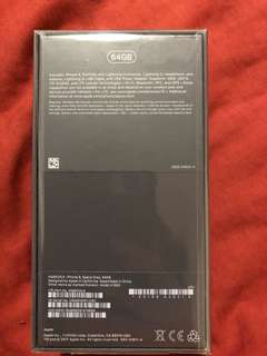 iPhone 8, Space Grey,64GB
