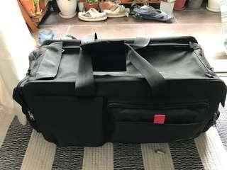 Camcorder Camera Bag