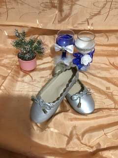 Preloved Doll Shoes for Kids