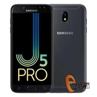 Samsung J530FD Galaxy J5 Pro (2017) 4G 32GB