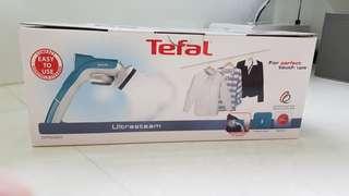 Tefal Ultrasteam