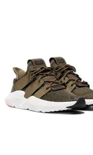 Authentic Adidas prophere