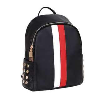 Warni Backpack Travel