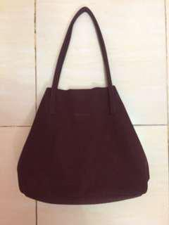 Merche bag