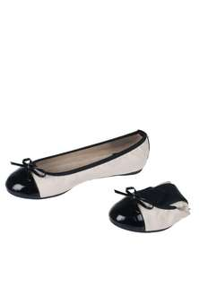 Original Olivia Butterfly Twists Flats