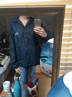 Unisex warm spring jacket