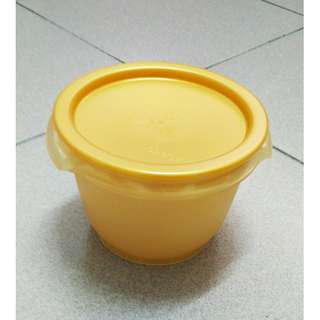 Tupperware Brand Air Tight Container