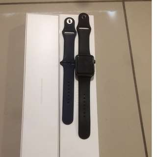 Apple watch 1 (2nd Gen)