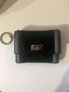 KATE SPADE Wallet / Card Case
