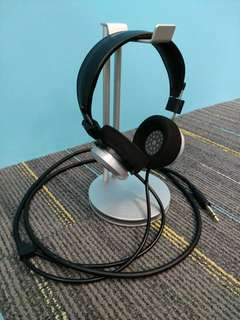 Grado Headphone with stand