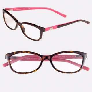 KATE SPADE Reading Glasses