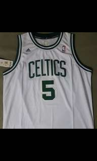 Kevin Garnett jerseys 2 pcs for 800