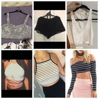 Cheap clothes tops shorts