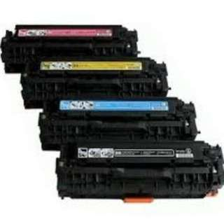 BRAND NEW Compatible Laser Printer Toner Cartridge FROM $29!!