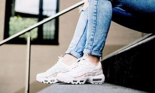 🚚 Nike Air Max 95