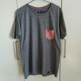 Mens Penguin T-shirt