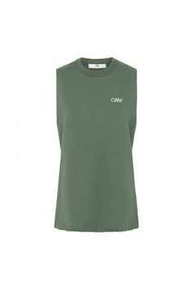 C&M Dover muscle tank